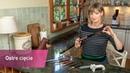 Wszystko co chcecie wiedzieć o sztućcach i nożach Ula Pedantula 135