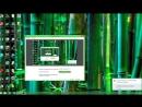 Live: Мониторинг серверов cs 1.6