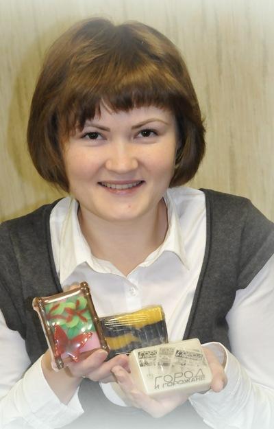 Юлия Поротникова, 9 апреля 1980,  Железногорск, id71659492
