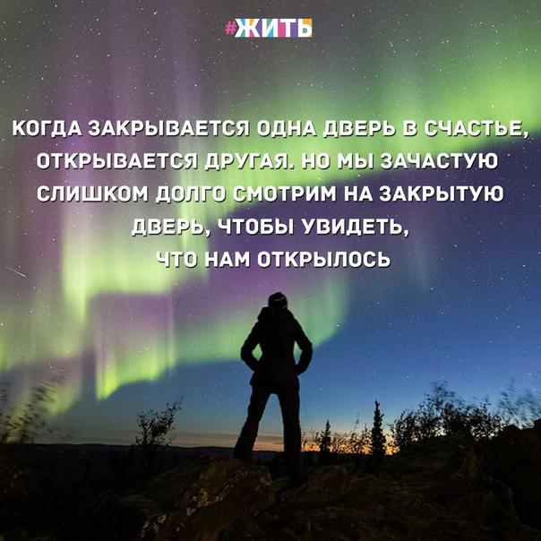Фото -131498541