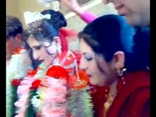 Pashto_Tania_Shaadi_Video_Highlights.mp4