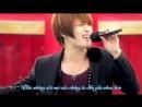 OST Ван Пис OP10
