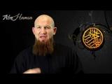 Das Studium in Medina ist Jihad Pierre Vogel