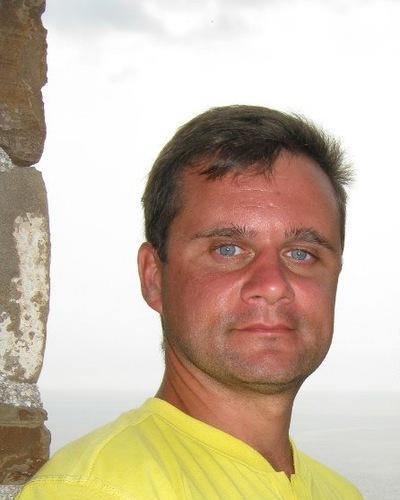 Александр Долгий, 28 мая 1989, Запорожье, id4901909