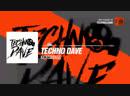 Techno Dave - Kicks Bass Periscope Techno music