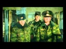 XXXL   16 Шансон 10  Михаил Круг   Владимирский централ