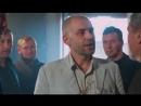 Понял после дифибрилятора...Отрывок из кинофильма Ну, здравствуй, Оксана Соколова!