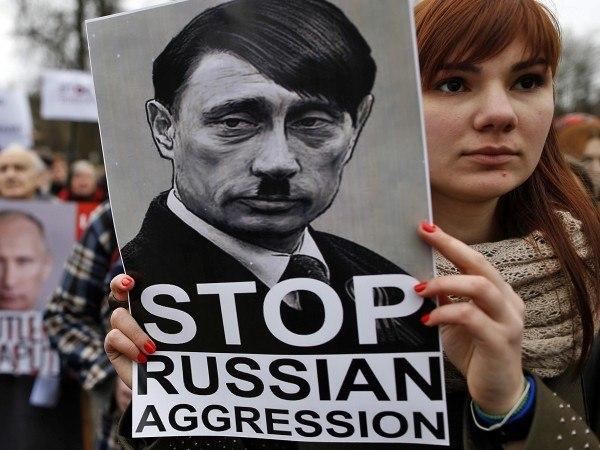 Украина отсудит у России компенсацию за разрушенный Донбасс, - Минюст - Цензор.НЕТ 1997