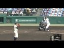 第100回全国高校野球選手権大会 第2日 NHK(Ch.1)
