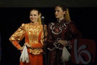 http://www.bel.ru/news/region/2014/06/21/89337.html