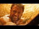 Логан спасает Ясиду Атомная бомба ,Росомаха Бессмертный 2013