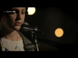 Laura Marling - Live from Abbey Road (2011-07-27)
