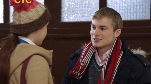 молодежка 2 сезон 2 серия смотреть онлайн 17 11 2014 в хорошем качестве