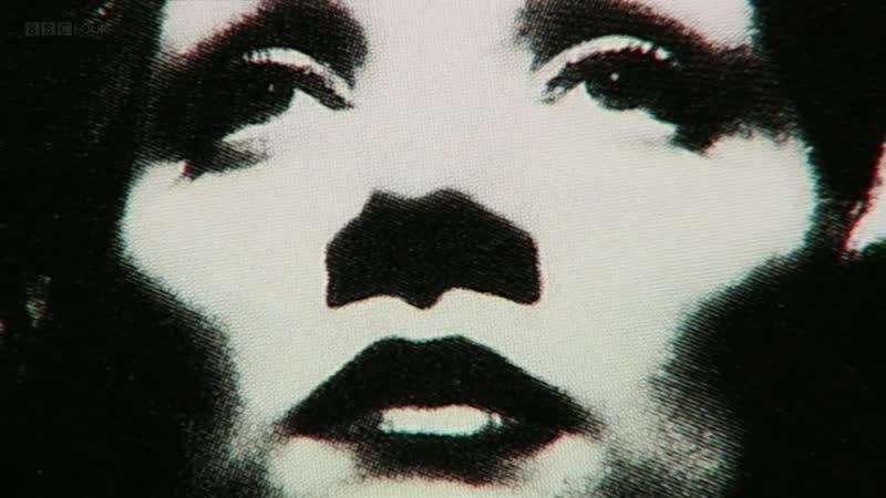 Документальный фильм Queen. История «Богемской Рапсодии» / The Story Of Bohemian Rhapsody, BBC Four, 2004