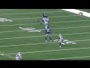 NFL 2018-2019 / Week 02 / New York Giants - Dallas Cowboys / EN