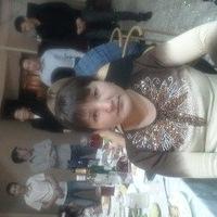 Татьяна Никифорова, 21 мая 1978, Якутск, id175356188