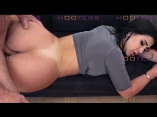 Valerie kay [porn, 2018, hd, oil, fuck, big ass, big tits, bangbros, pervcity, brazzers, blowjob, sex, milf, порно, секс, трах]
