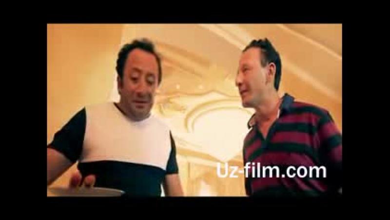 Qora mushuk operatsiyasi (Yangi Uzbek Kino 2015)_low
