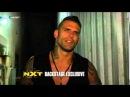 WWE NXT 03.04.2014 русская версия от 545TV