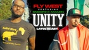 Fly West Ft Snoopz Amazin UNITY Official Music Video