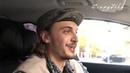 Анекдот optimus gang такси