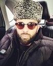 Рико Степанян фото #38