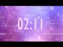 Воскр. богослужение 1000 23.09.18 Заборский Дмитрий - Следуй за призванием