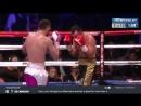 Бахрам Муртазалиев vs Норберто Гонсалес Bakhram Murtazaliev vs Norberto Gonzalez 13 10 201