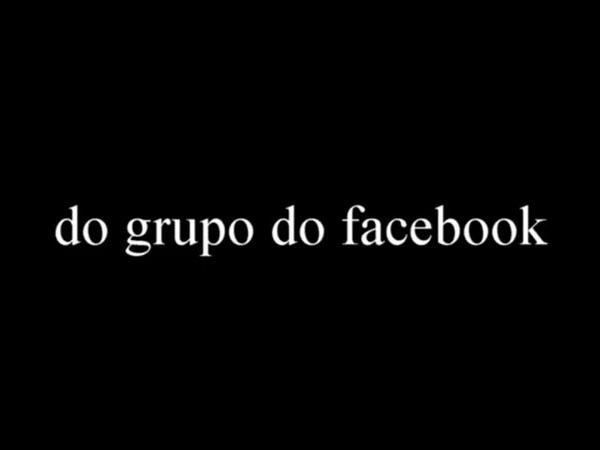 Homenagem do Facebook Para o Presidente Eleito Jair Messias Bolsonaro