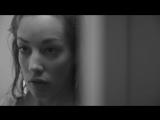 MALFA (Максим Фадеев) - SO LONG
