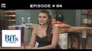 BFFs with Vogue S02 - Manish-Sonakshis hint about Alia!