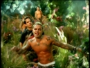 Crazy Town / Butterfly (1999)