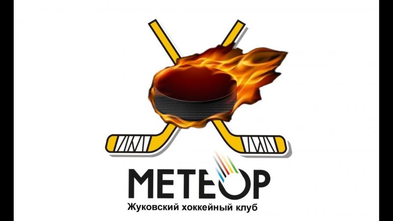«Раменское» 2009 vs «Метеор» 2010
