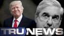 Mueller Madness: Deep State Plots to Take Down President Trump While World Plots to Take Down USA