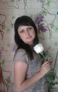 Наталья Азарова, 6 марта , Железногорск, id121491163