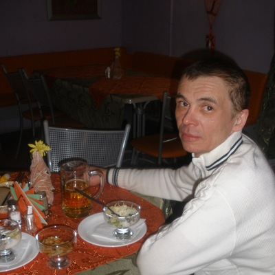 Алексей Ведерников, 23 июня 1971, Пермь, id223073565