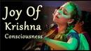 Hare Krishna Heart Touching Kirtan by ISKCON Studio | Joy of Krishna Consciousness