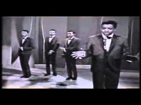 Hurt So Bad - Little Anthony The Imperials.avi