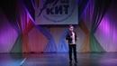 Гала-концерт МК КИТ в г. Нижний Новгород