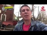 19.05.18| ДИСКОТЕКА 90-х: dj сет от Алексея Панина