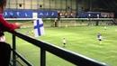 Riga Cup 2015 U-13 JK TALLINNA KALEV - ROPS