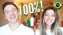 Perché dovete assolutamente imparare l'italiano!? | Imparare l'italiano - Learn Italian