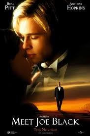 Möt Joe Black (1998)
