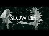 05.05 | Slwdnc x Slow Life | Gazgolder club