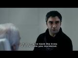 Valley of the wolves - Palestine (Kurtlar Vadisi - Filistin (2011)) FULL MOVIE.
