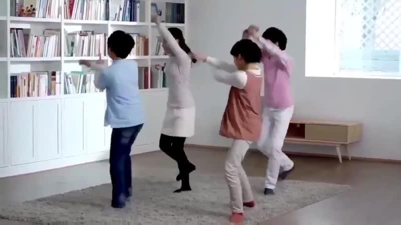 [190211] TREASURE13 | Kim Jun Kyu pre-debut video