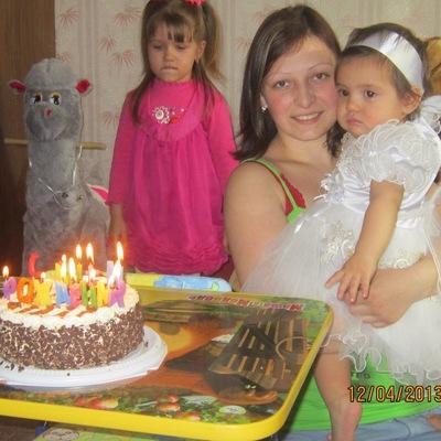 Александр-И-Екатерина Петровы, 20 мая , Псков, id183287528