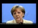 PROGRAMMHINWEIS: Der Sturz - Merkels Ende? (noch Satire)