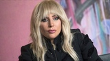 Rudimental, Zedd - All The Ways ft. Lady Gaga (New Song 2019)