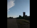 Політ літака Маестро 04 06 2018